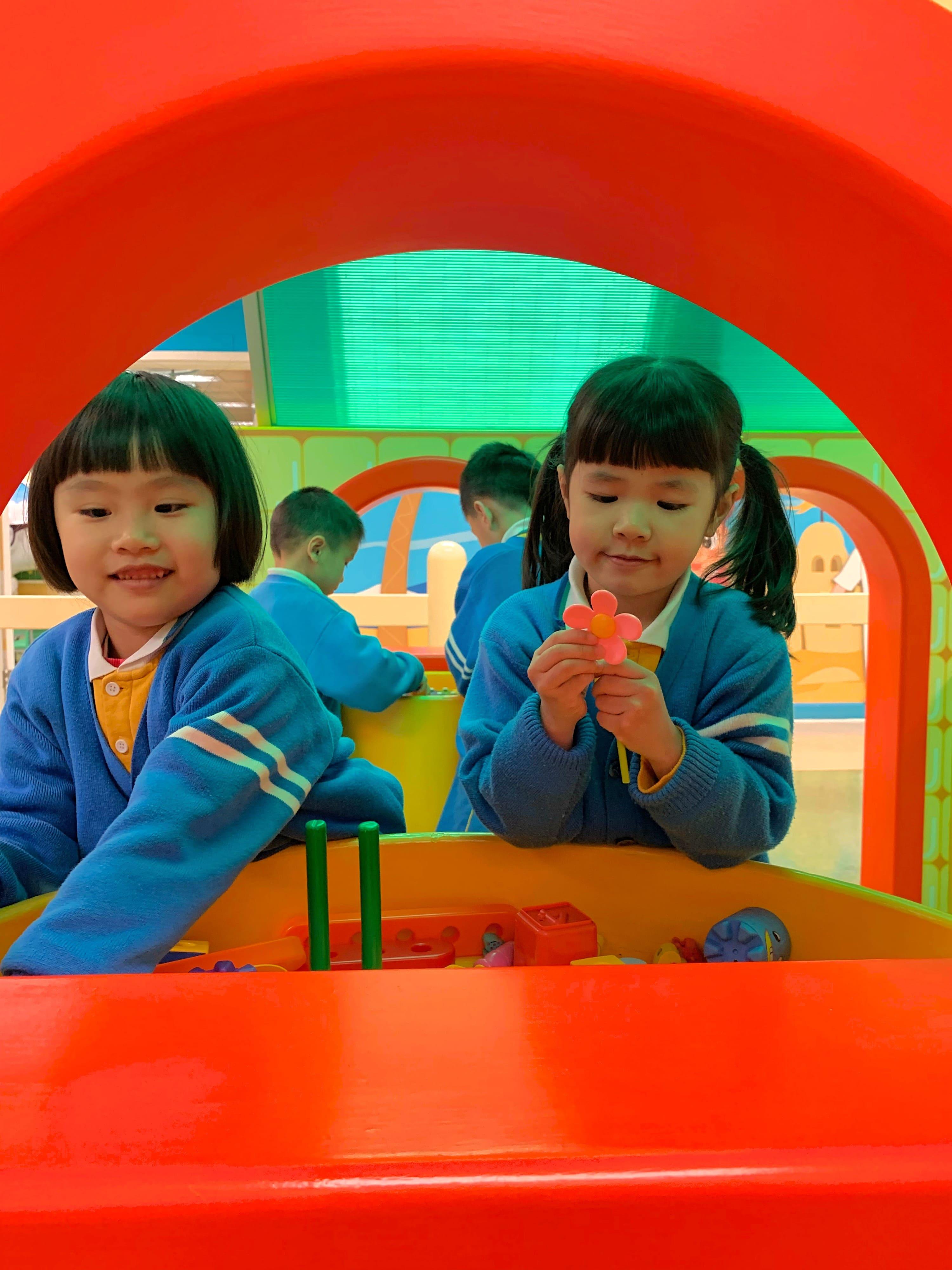 slide-14 slide