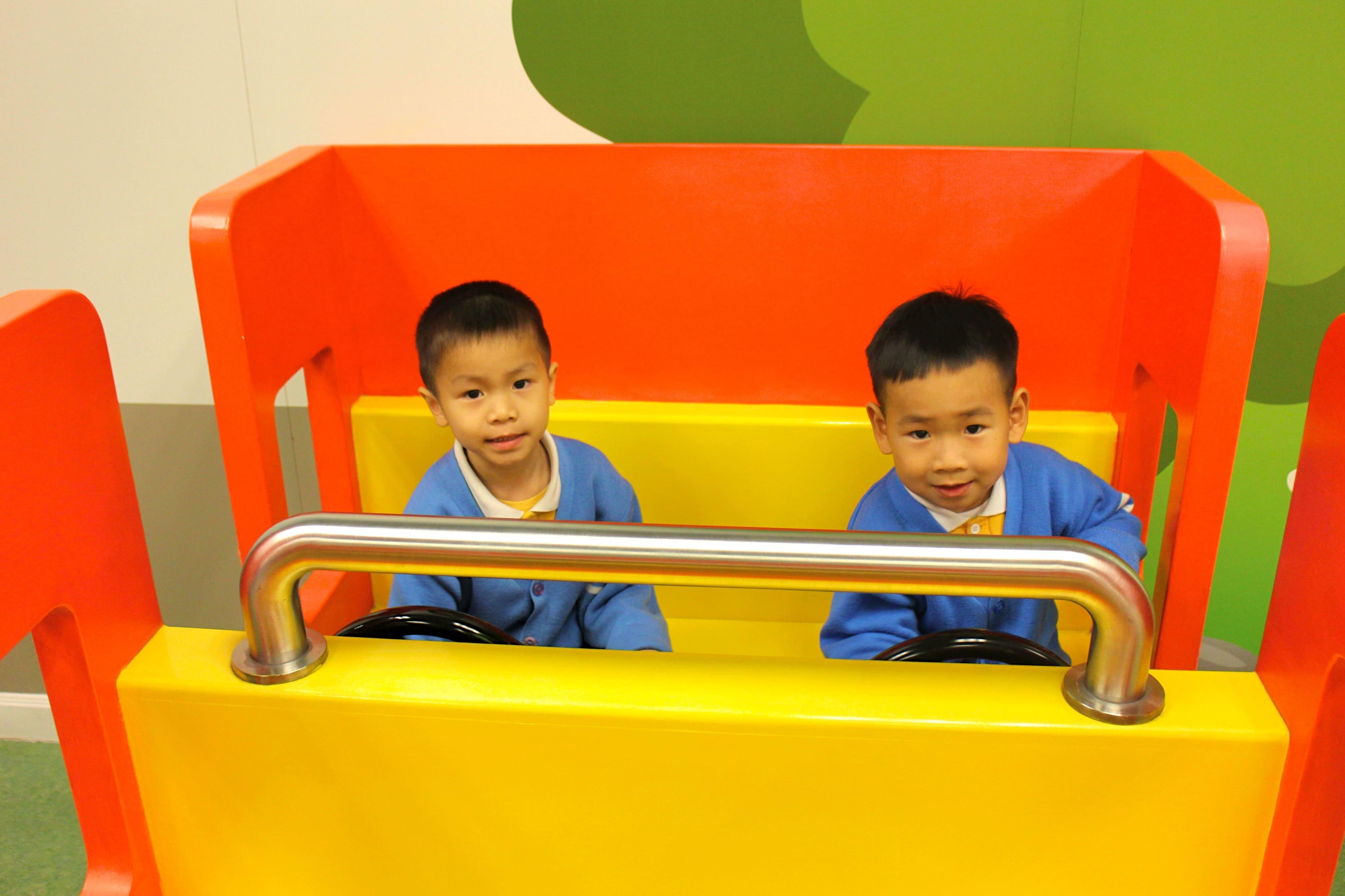 slide-19 slide